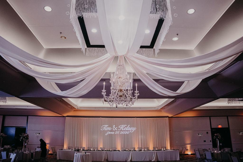 fleur-de-lis-ballroom