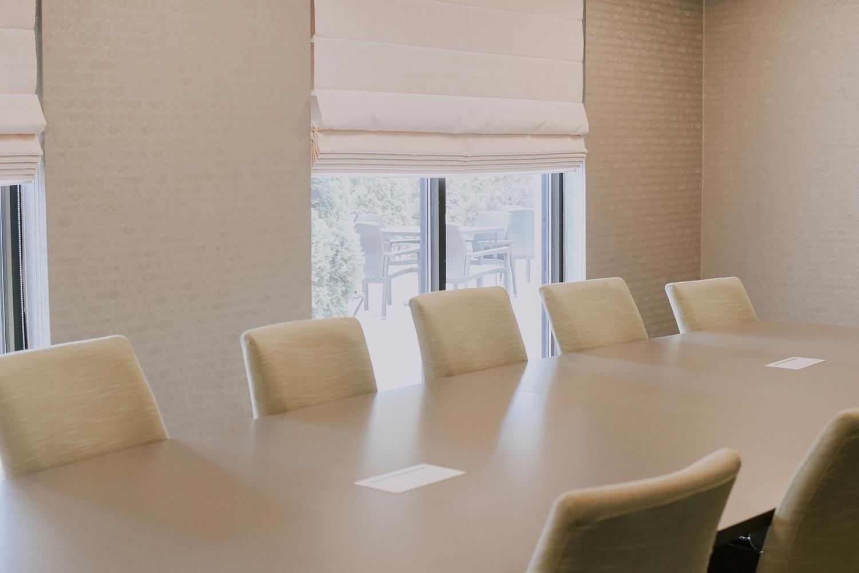 coach-boardroom