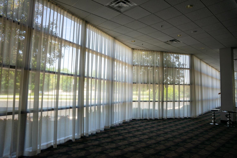 windows-drapes