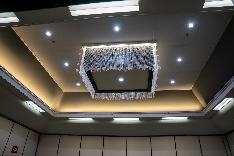 ceiling-decor