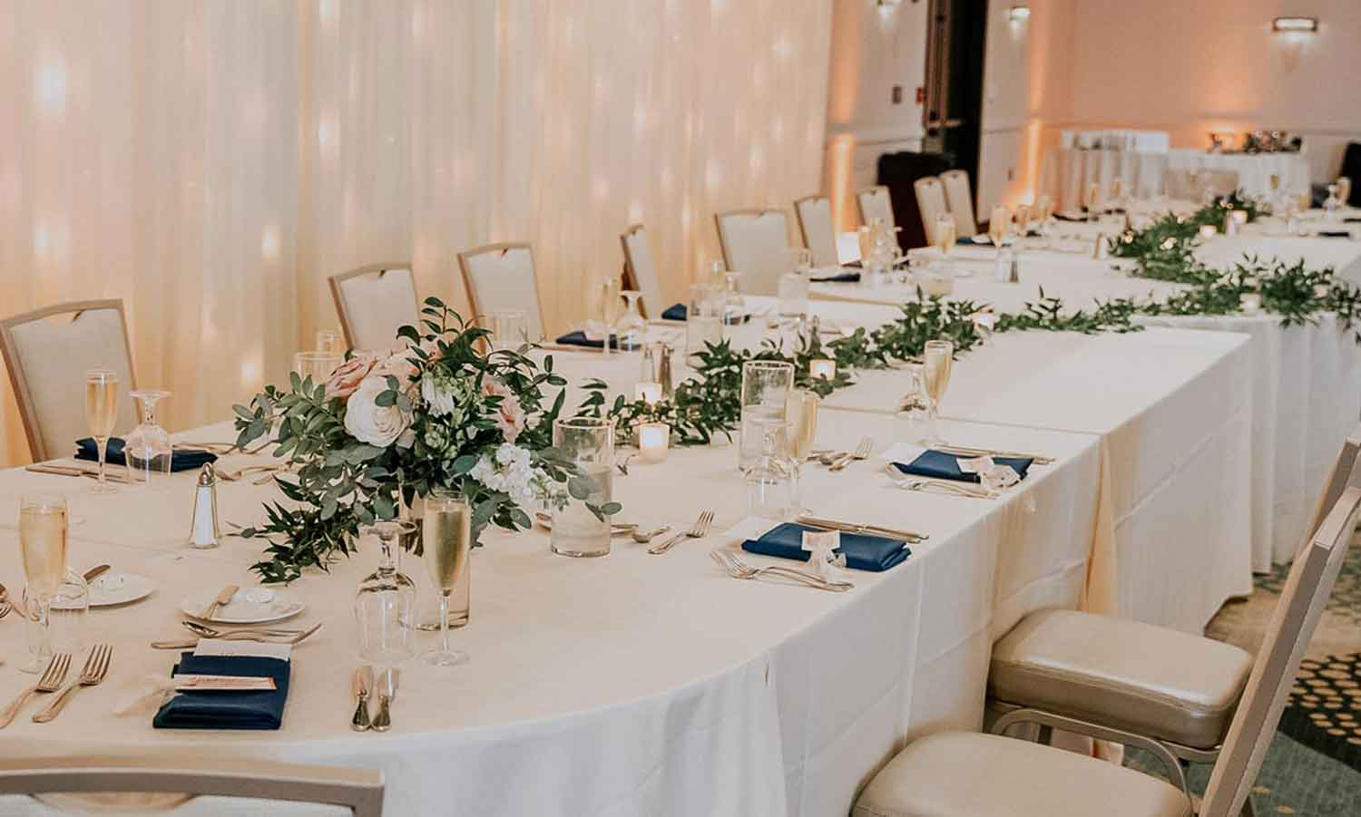 venue-table-decor