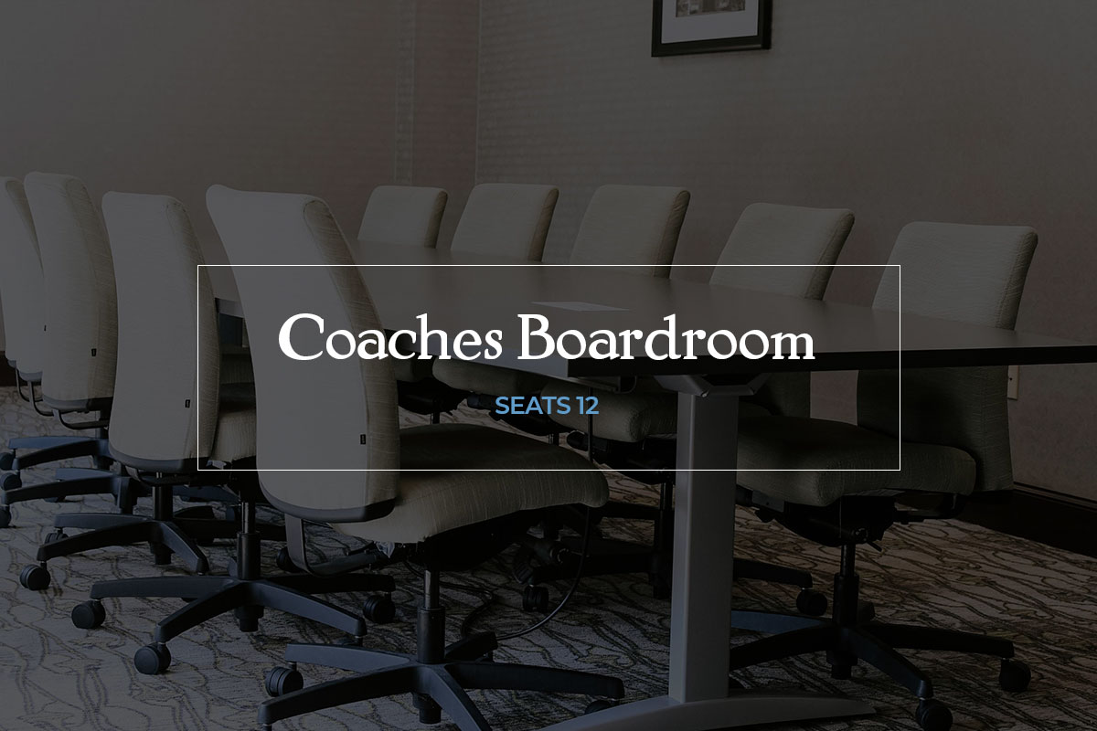 coaches-boardroom