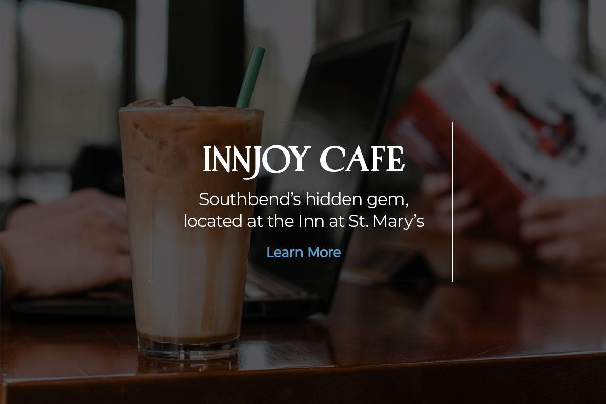 innjoy-cafe-title