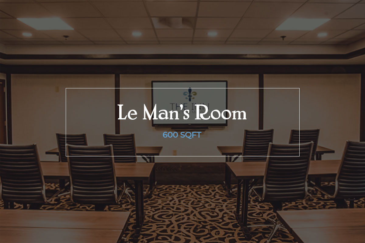 lemans-room