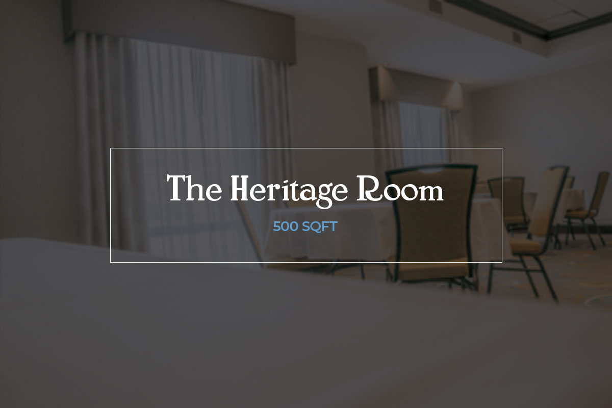 the-heritage-room-title