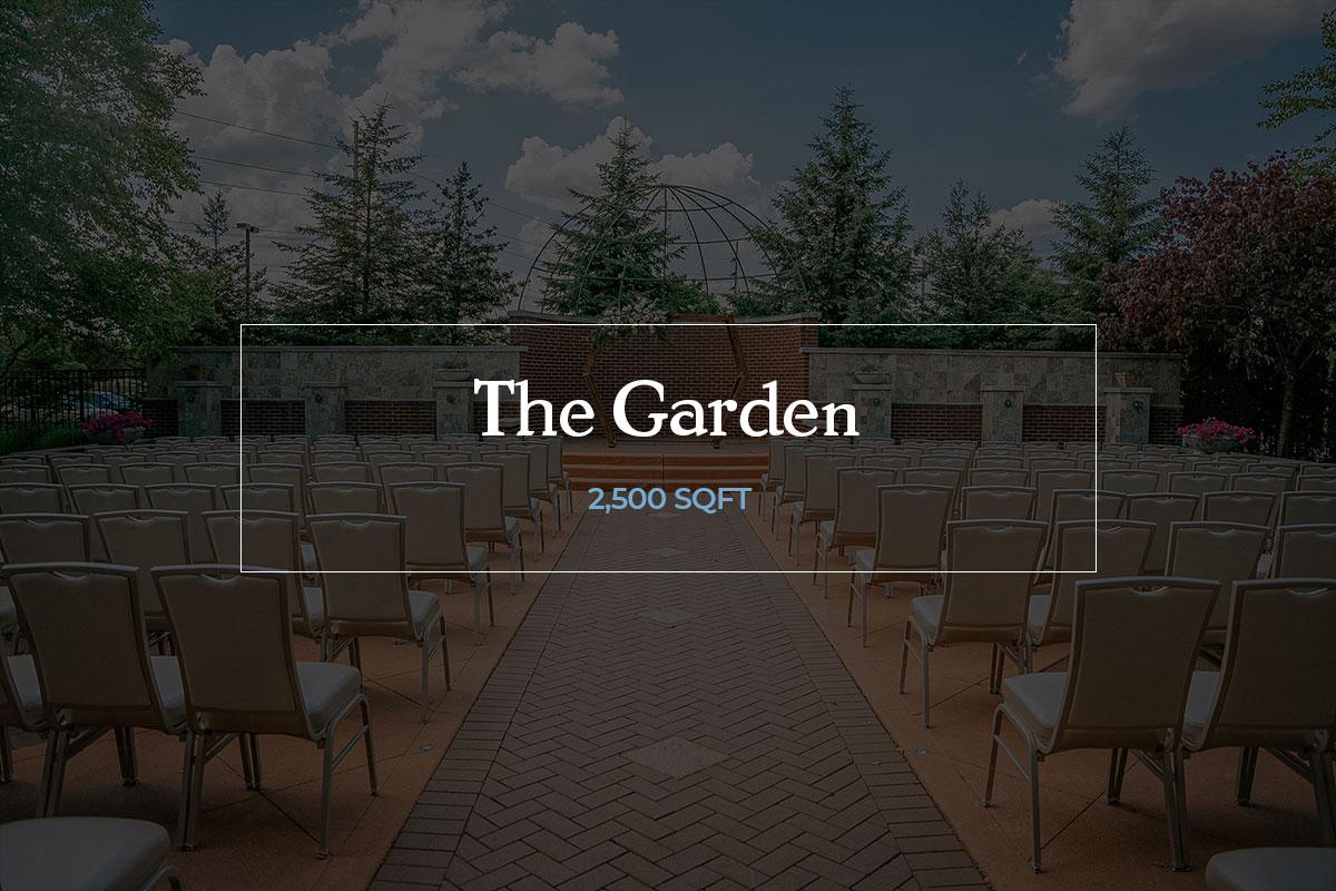 garden-venue